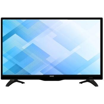 "Телевизор Asano 20LH1020T, 20"", 1366x768, DVB-T2, 1xHDMI, 1xUSB, черный"