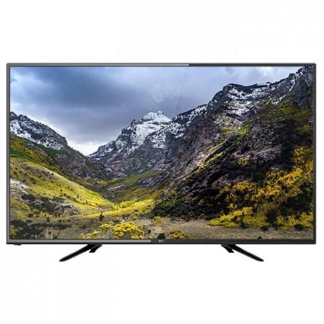 Телевизор BQ 3201B, 32