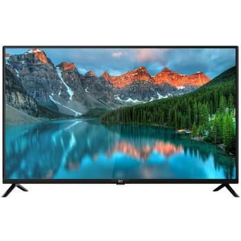 Телевизор BQ 32S01B, 32