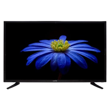"""Телевизор Harper 32R660TS, LED, 32"""", черный"""