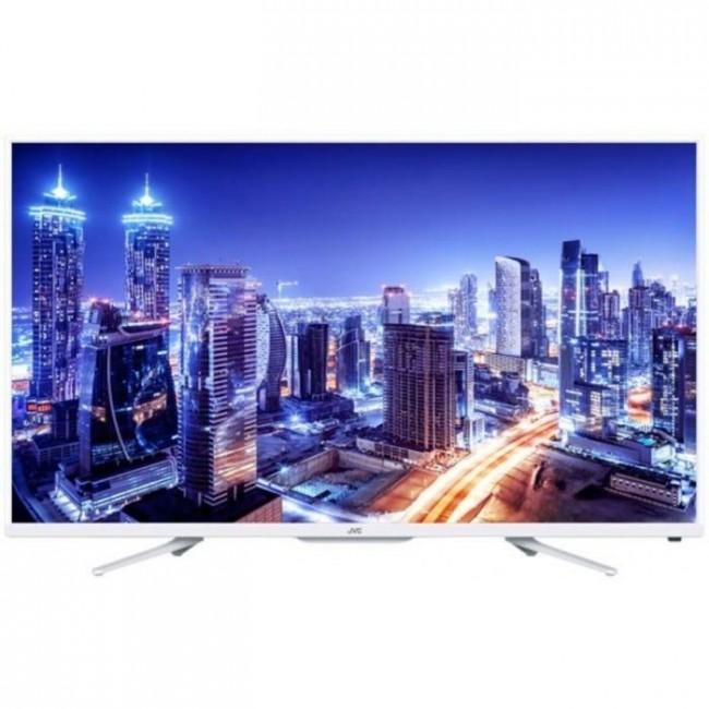 Телевизор JVC LT-32M350W, LED, 32