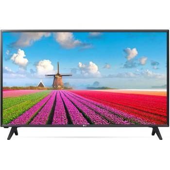 Телевизор LG 32LJ500V, 32