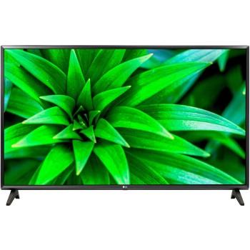 Телевизор LG 32LM570B, 32