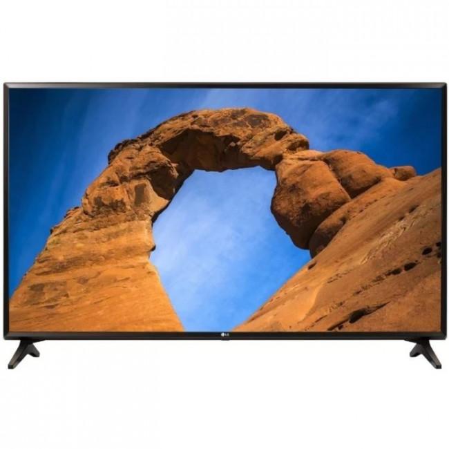 Телевизор LG 43LK5910, 43