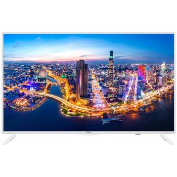 "Телевизор Mystery MTV-3234LT2, 32"", 1366x768, DVB-T2, DVB-C, 2xHDMI, 1xUSB, белый"